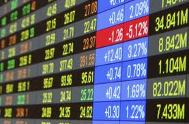 Stock Market Trading and Stock Market Hours