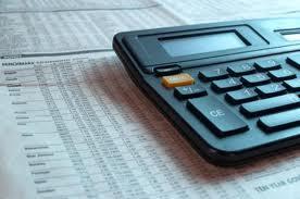 How Forex Exchange Calculator Can Help the Beginners in Trading