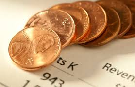 What is penny stock – Things you should know about penny stocks