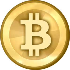 Bitcoin Investing Is A Healthy Business Idea