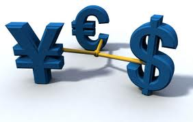 Knowing About Major Foreign Exchange Markets