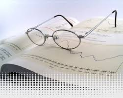 What Is A Forex Indicator And What It Does?