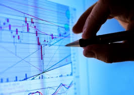 Importance of Forex Trading Signals and Brokers To Beat The Market Conditions