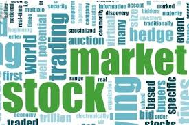 What is Stock Market – All about Trading and How It Works