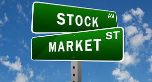 World Stock Markets Ruling The Earth