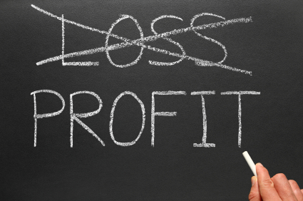 Forex or HYIP Investment: Which is Better Option