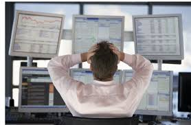 6 Day Trading Guidelines for Beginners