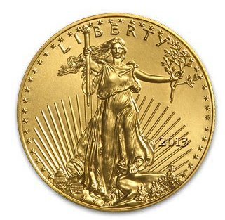 Cash Your Gold Online And Get The Best Price