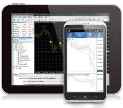 Enhance the Forex Capabilities with Mt4 Integration