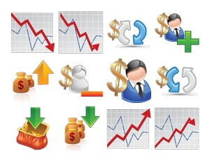 About Trading In Forex and using Search Engines