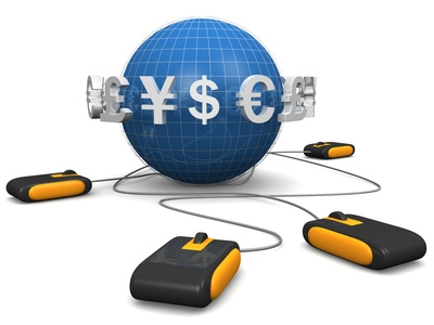 Learn Forex Online and Avail the Benefits of Forex Trading