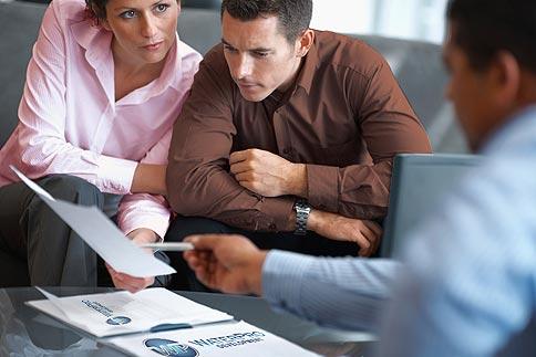 Choosing an Honest and Trustworthy Forex Broker