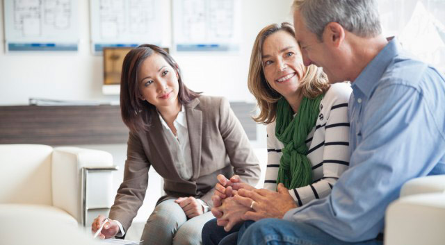 Best Investment Advisory Services For Your Company To Develop