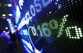The 3 Best U.S. Forex Brokers