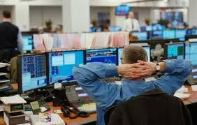 The Fascinating Nature Of Day Trading