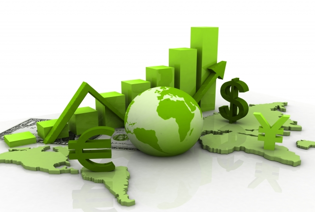 Know The Ins and Outs of the Forex Trade to Achieve a Successful Position in the Market