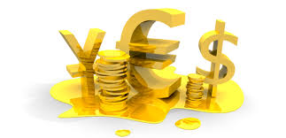 Know the Significance of Live Forex Rates in Trading With XFR Financial Ltd
