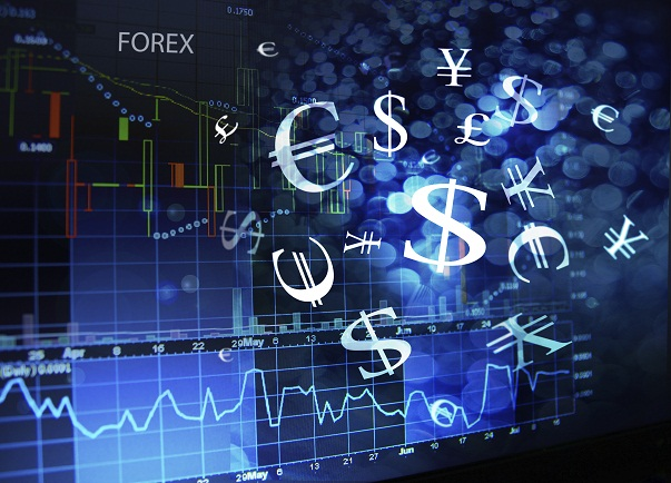 Learning Online Forex Trading And Importance Of Using Demo Accounts