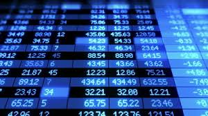 How Stock Market Websites Helps Profitable Investment