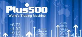 Plus500 With Review Online: Find All The Necessary Info