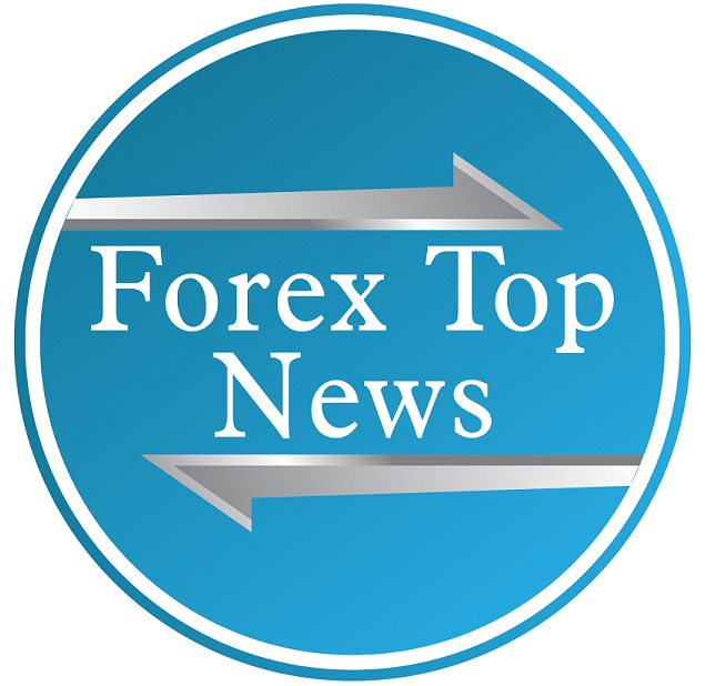 Stay Informed About your Forex Trading with Top News and Trading Alerts