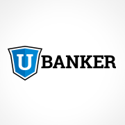 What You Can Learn from Reading Ubanker Complaints and Solutions from Unexpected Problems