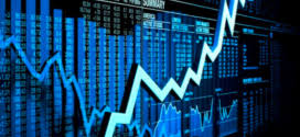 Get Successful in Forex with Managed Trading