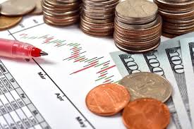 Saving Your Investment in the Forex Market