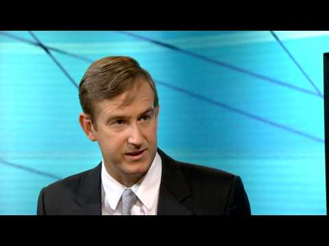 Daniel Oliver, Founder of Myrmikan Capital Says Gold Will Go Up To $3,000