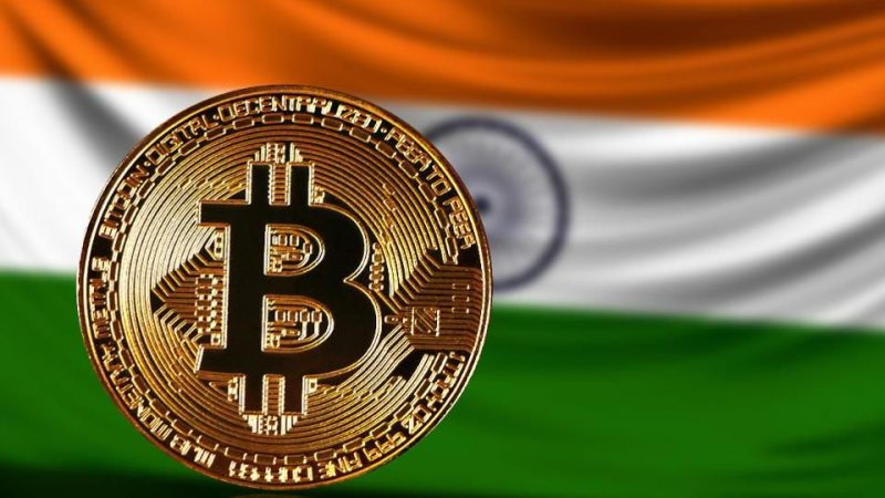 Peer-to-Peer (P2P) Cryptocurrency Trading in India is Now Surging More than Ever
