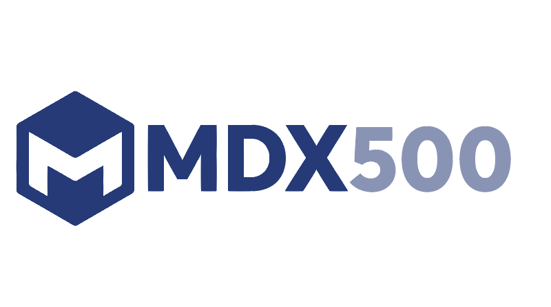 MDX500 Review – Has Trading Been Ever This Interesting?