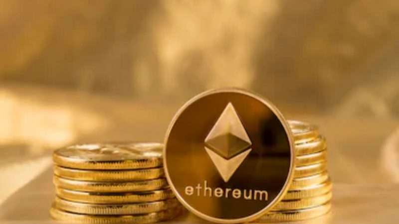 Ethereum Introduces Early Stages Of Ethereum 2.0 Into Motion