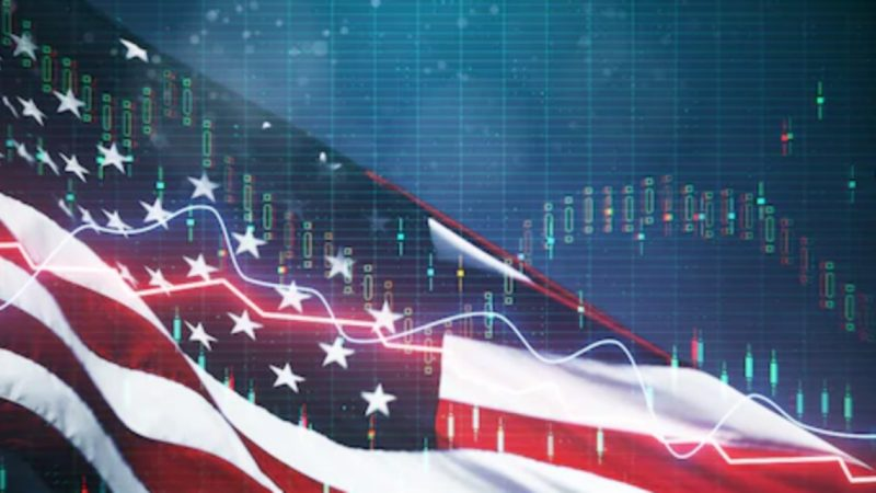 Global Stock Market Prices Surge As Biden Wins America Presidential Election