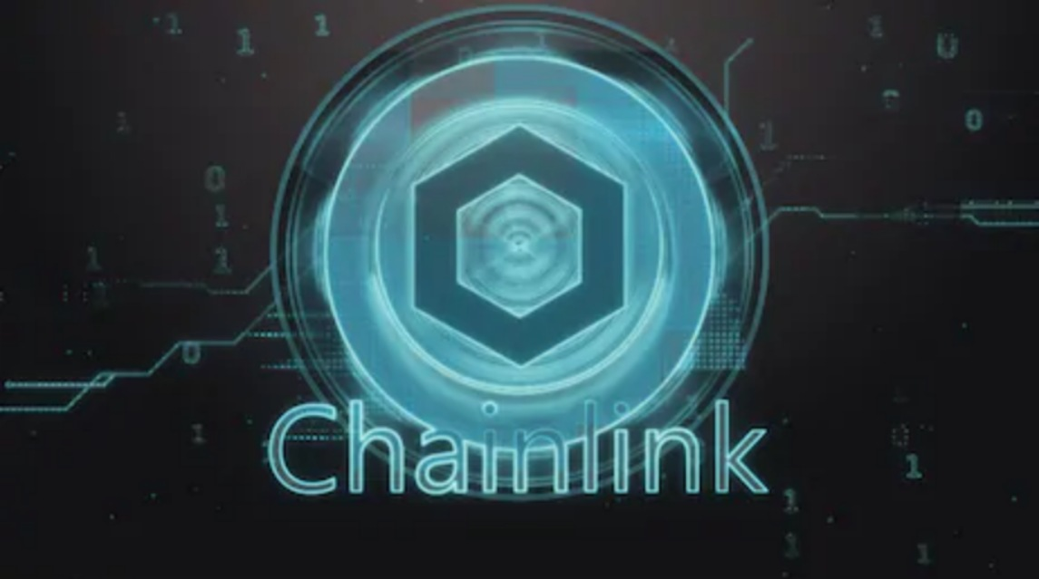 Analysts Say Chainlinks Next Bull Run Will Push It To ATH