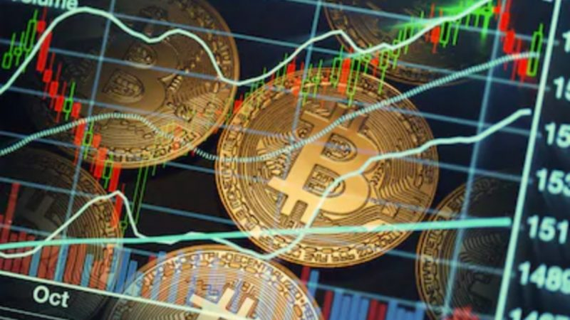 TradingShot Says Bitcoin Indicator Shows It Will Hit $20,000 By Next Year