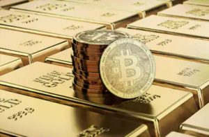 Bitccoin