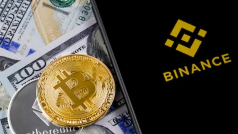 Binance Launches Crypto Trading Services In Alaska