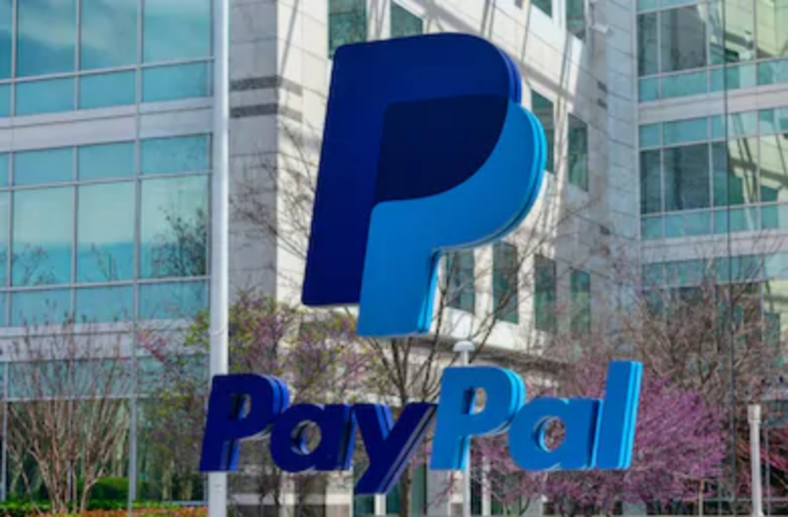 PayPal And Square Are Currently Buying All Freshly Mined Bitcoin
