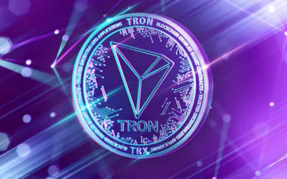 FORSAGE Launches New xGOLD Program On TRON Blockchain
