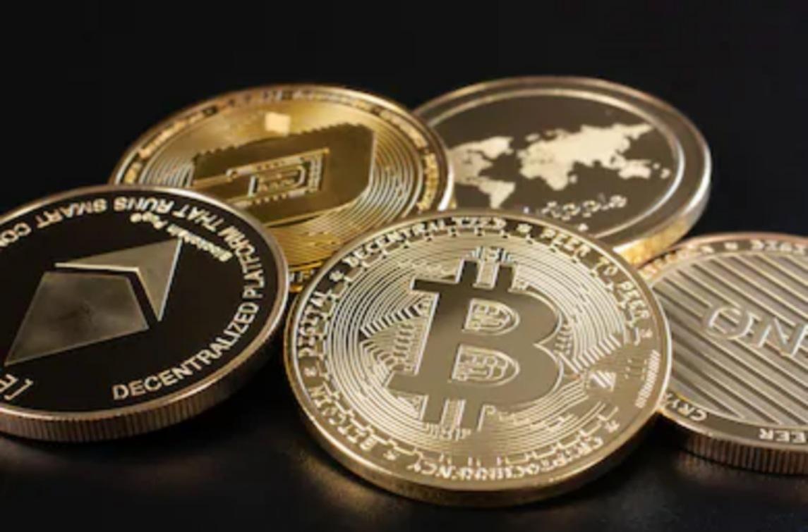 Ebang Set To Launch Its Crypto Exchange