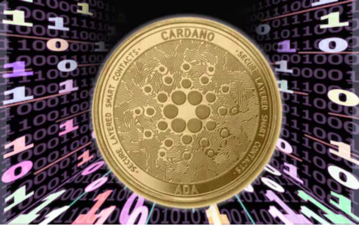 Cardano Set To Launch New Network To Bolster Ethereum