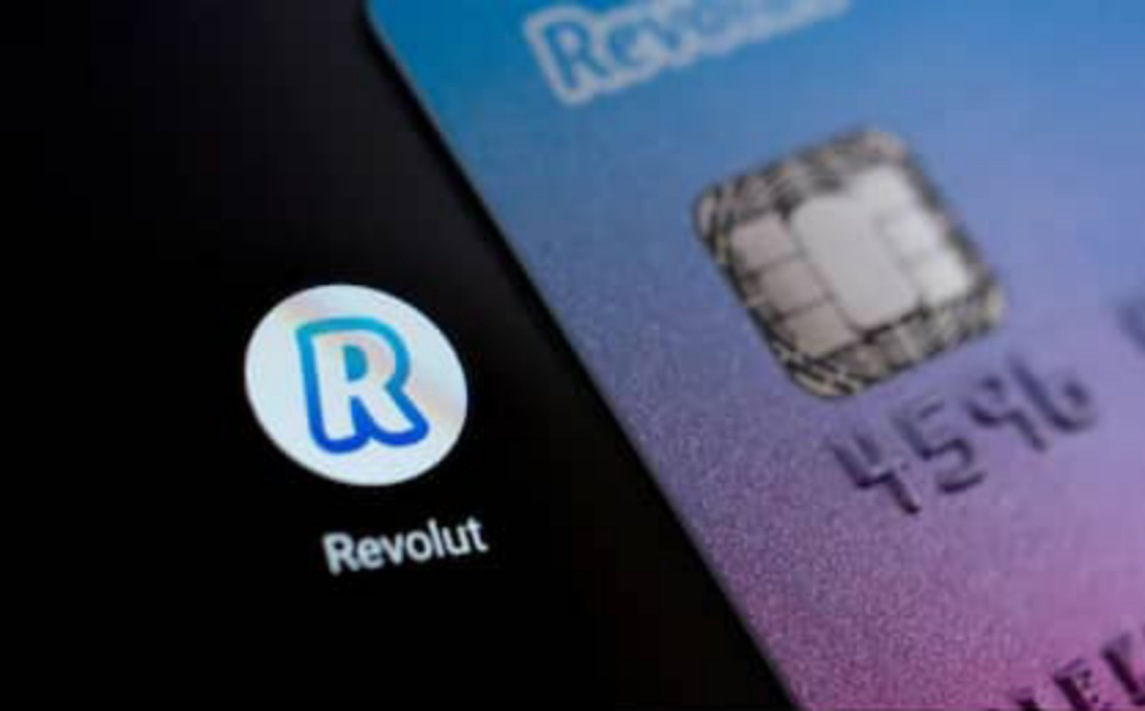 Revolut Plans To Debut Four New Plans For EEA Customers