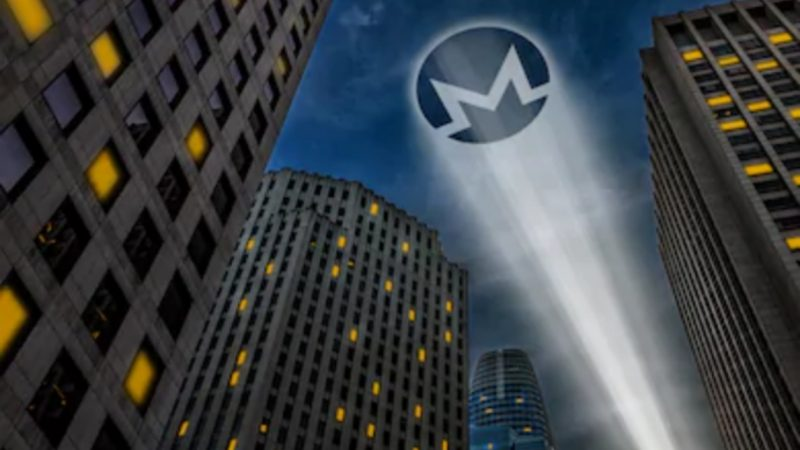 Monero Transaction Count Set To Surge In The Coming Months