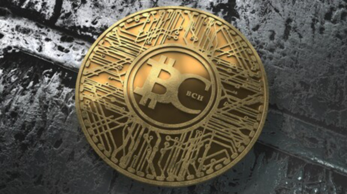 Bitcoin Cash, Synthetix, And Digibyte Price Analysis