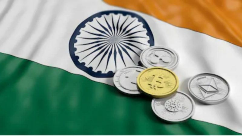 Indian Banks Now Allowed To Work With Crypto-Related Businesses