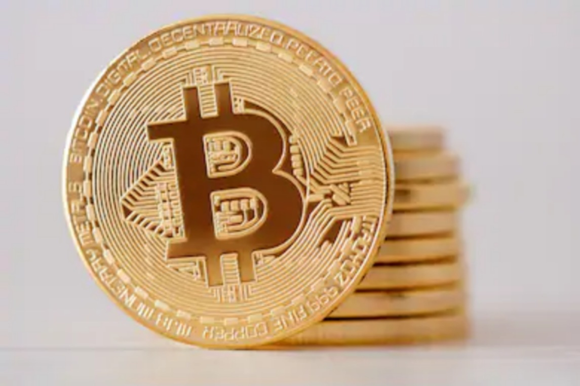 Skybridge Capital Requests SEC's Approval For Bitcoin Fund