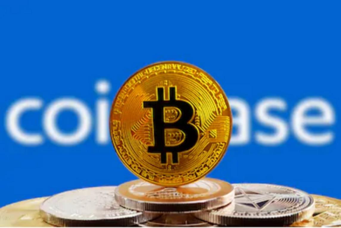 Coinbase Slammed With $6.5 Million Fine For Regulation Breach