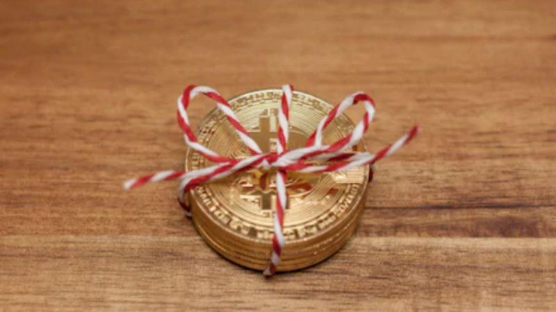 Ethereum Blockchain Now Houses Bitcoin Worth $4.9 Billion
