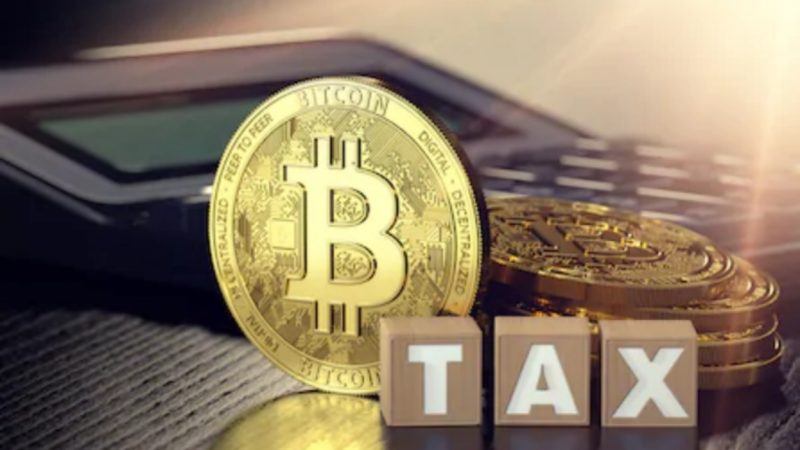 Miami-Dade Commissioner Wants Locals To Be Able To Pay Taxes In Crypto
