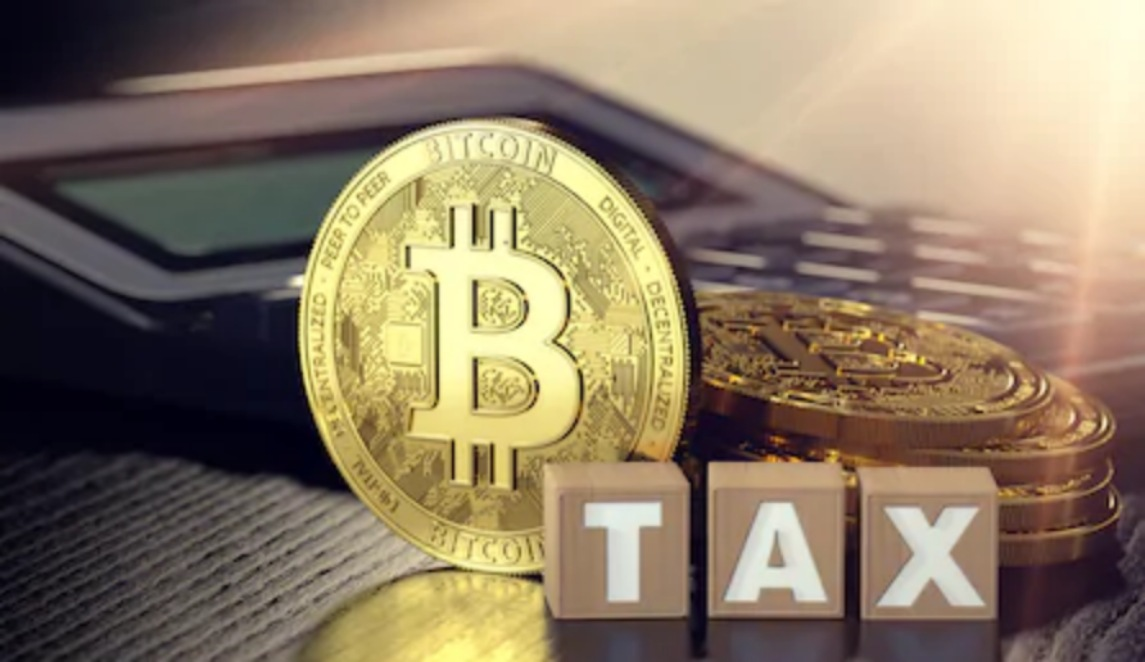Taxbit Records Investment From Coinbase And Other Crypto Giants